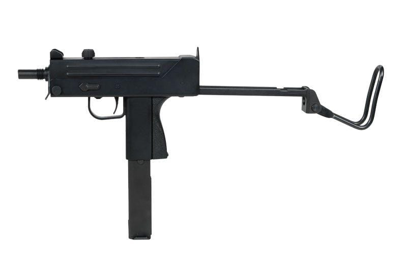 KWA Airsoft M11A1 - Eminent Paintball And Airsoft
