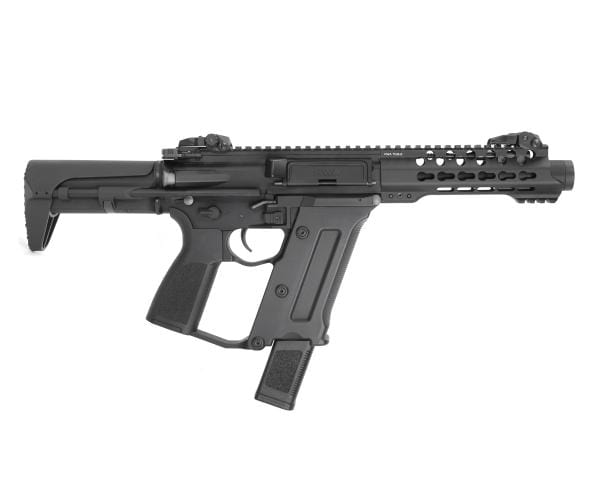 KWA Ronin TK.45c AEG 2.5 - Eminent Paintball And Airsoft