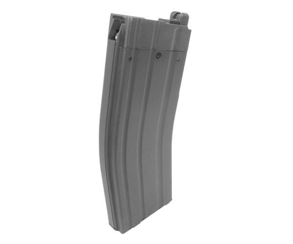 KWA LM4 PTR Series 40 Round Magazine - Eminent Paintball And Airsoft