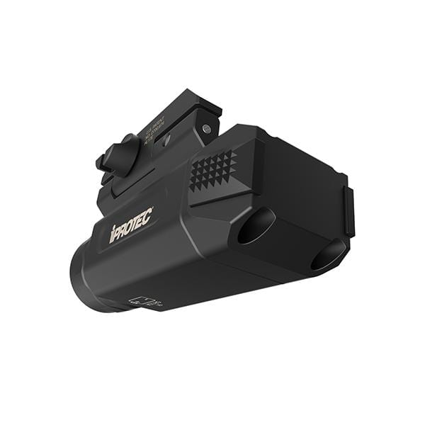 iProtec RM230 - Eminent Paintball And Airsoft