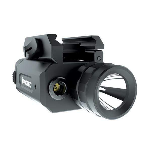 iProtec RM230LSR - Eminent Paintball And Airsoft