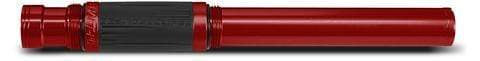 ECLIPSE SHAFT FL INSERT - RED - Eminent Paintball And Airsoft