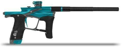 Planet Eclipse Ego LV1.6 - Zircon - Eminent Paintball And Airsoft