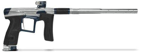 Planet Eclipse Geo 4 Paintball Marker - Moonstone - Eminent Paintball And Airsoft