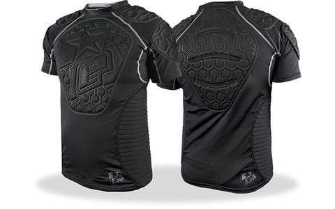 ECLIPSE OVERLOAD JERSEY GEN2 - Eminent Paintball And Airsoft
