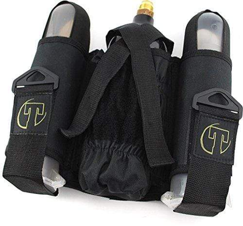 Tippmann 2+1 Sport Series Paintball Harness - Eminent Paintball And Airsoft