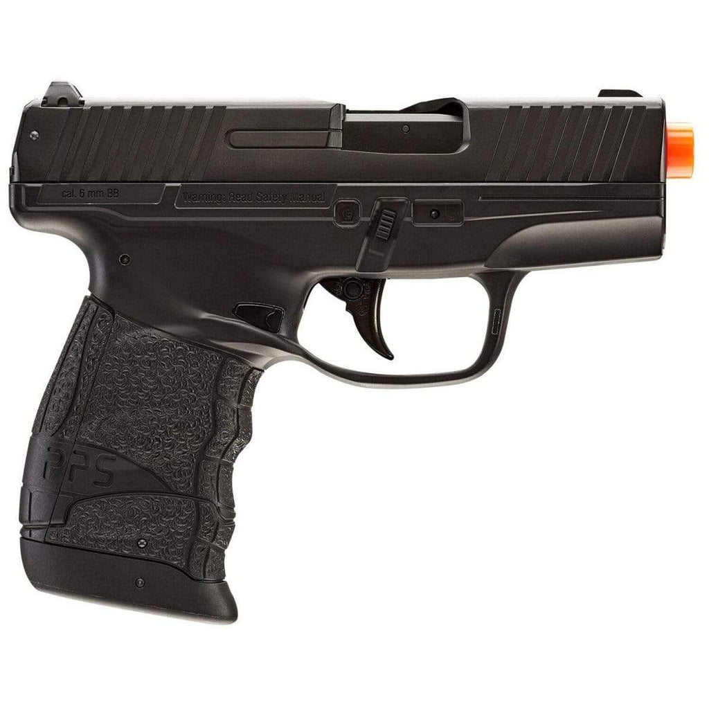 Walther PPS M2 CO2 - Eminent Paintball And Airsoft