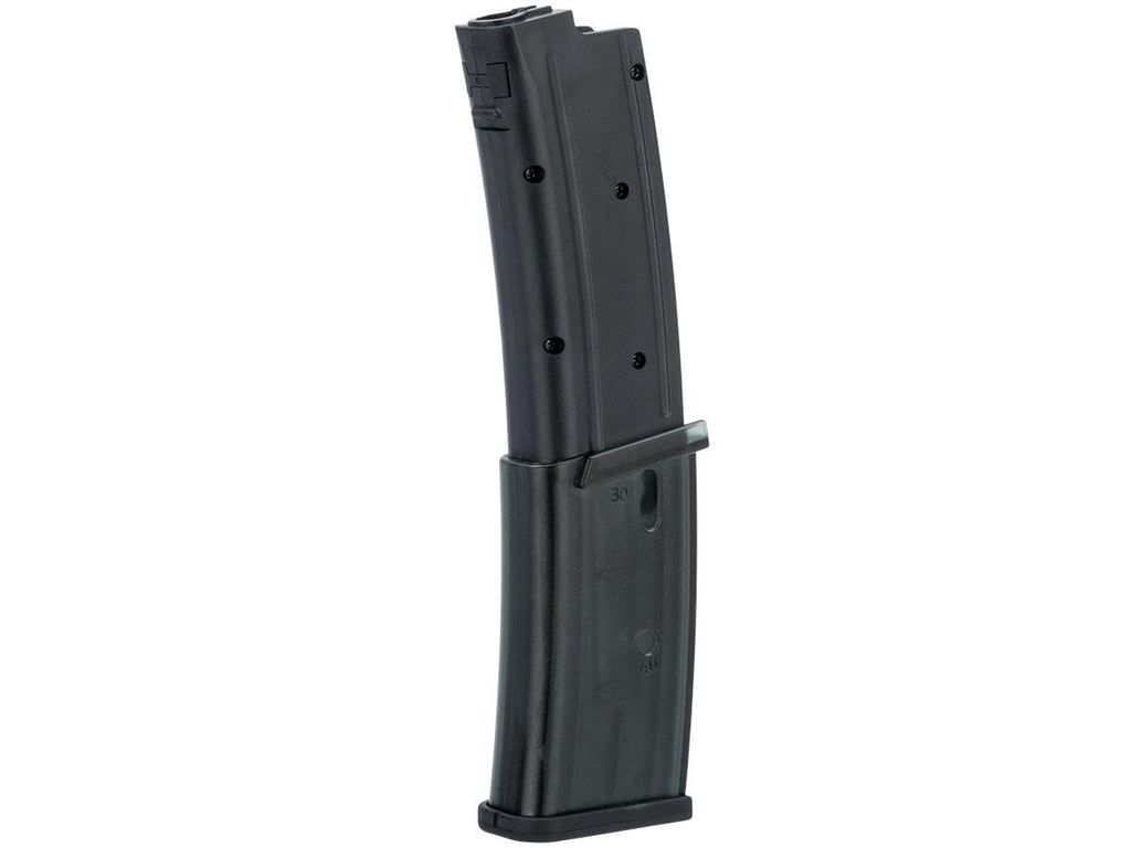 Elite Force / Umarex / VFC Spare Magazine for H&K MP7A1 Airsoft SMG AEG - Eminent Paintball And Airsoft