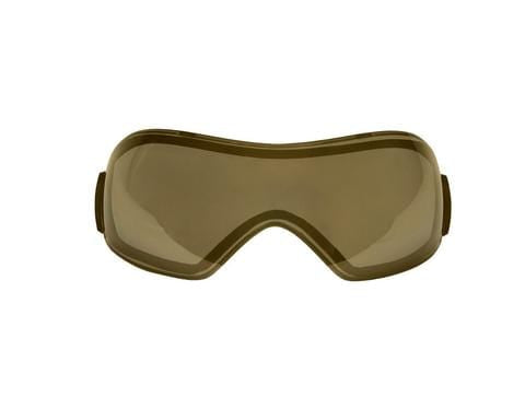 V-Force Grill Thermal Lens - Mirror Gold - Eminent Paintball And Airsoft