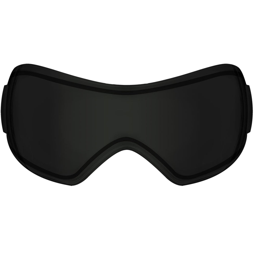V-Force Grill Thermal Lens - Ninja Smoke - Eminent Paintball And Airsoft