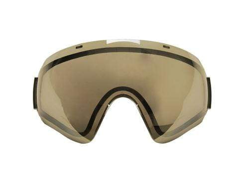V-Force Profiler Thermal Lens - Mirror Gold - Eminent Paintball And Airsoft