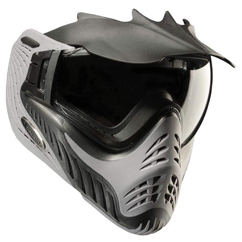 VForce Profiler - Shark (Charcoal) - Eminent Paintball And Airsoft