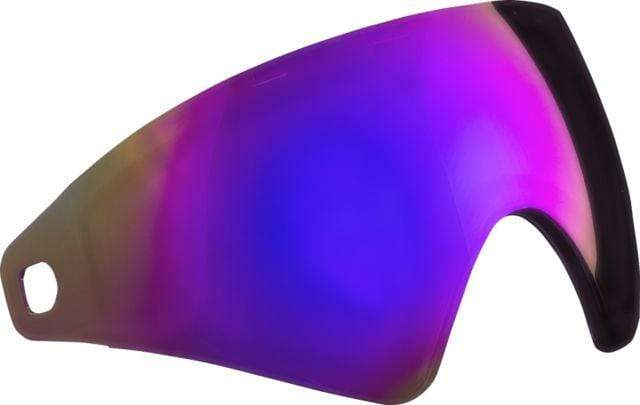 Virtue VIO Lens - Chromatic Amethyst - Eminent Paintball And Airsoft