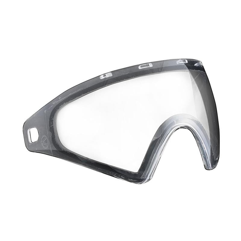 Virtue VIO Lens - Clear - Eminent Paintball And Airsoft