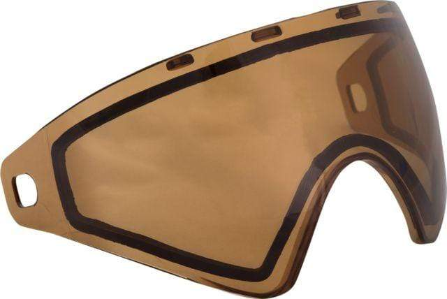 Virtue VIO Lens - Hi Contrast Copper - Eminent Paintball And Airsoft
