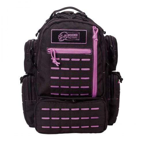 Voodoo Tactical 15-0058 Ladies Mini Tobago Pack, Die-Cut MOLLE - Eminent Paintball And Airsoft