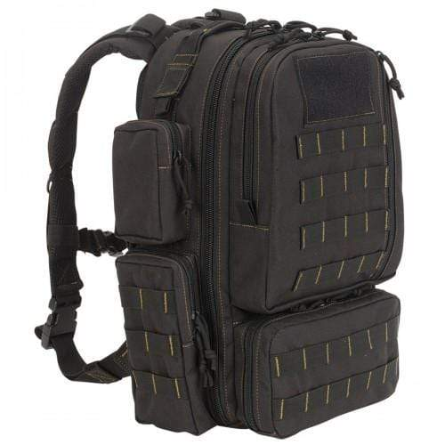 Voodoo Tactical Custom Series Mini Tobago Pack - Eminent Paintball And Airsoft