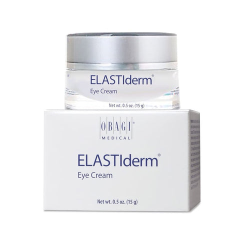 Obagi Elastiderm Eye Cream 15 g