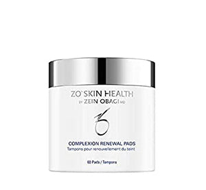 ZO Skin Health - Complexion Renewal Pads 60 pads