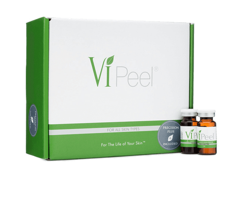 VI Peel-Precision Plus Peel