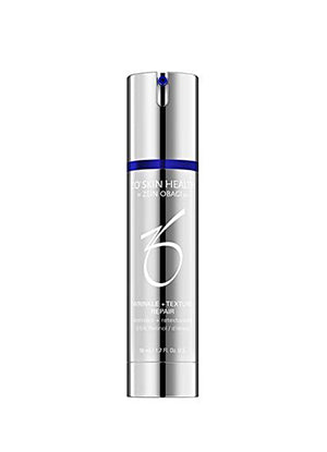 ZO Skin Health - Wrinkle + Texture Repair New Formula 1.7 oz