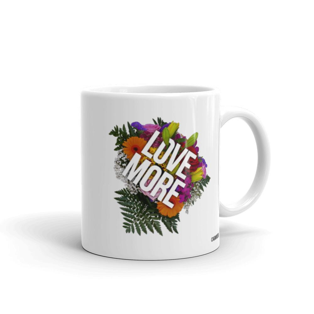 Love more - agnicart