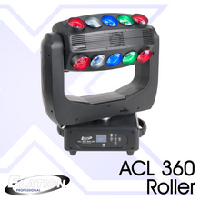 Load image into Gallery viewer, ACL 360 Roller