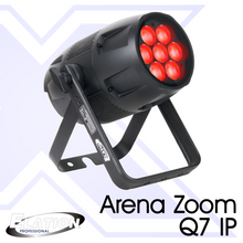 Load image into Gallery viewer, Arena Zoom Q7IP