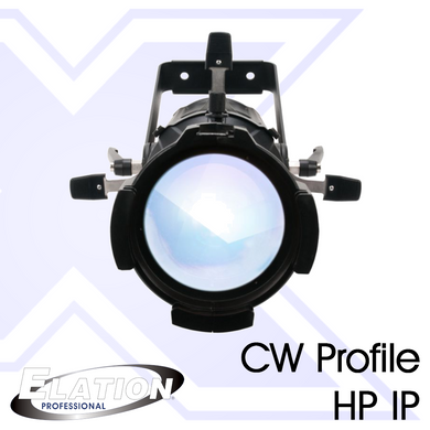 CW Profile HP IP