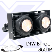 Load image into Gallery viewer, DTW Blinder 350 IP