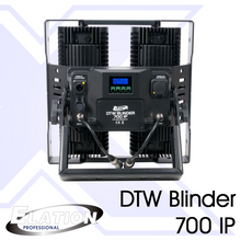 Load image into Gallery viewer, DTW Blinder 700 IP
