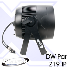Load image into Gallery viewer, DW Par Z19 IP