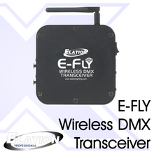Load image into Gallery viewer, E-FLY Wireless DMX Transceiver