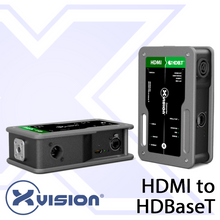Load image into Gallery viewer, HDMI to HDBaseT Transmitter