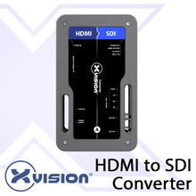 Load image into Gallery viewer, HDMI to SDI Converter
