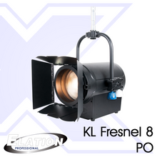 Load image into Gallery viewer, KL Fresnel 8 PO - Coming Soon