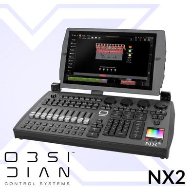 NX2 - Coming Soon