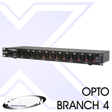 Opto Branch 4