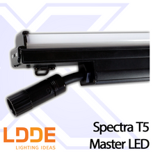 Load image into Gallery viewer, Spectra T5 Master LED