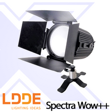 Load image into Gallery viewer, Spectra Wow++