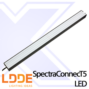 SpectraConnecT5 LED