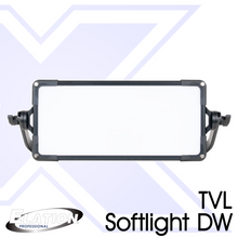 Load image into Gallery viewer, TVL Softlight DW