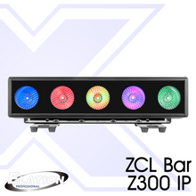 Load image into Gallery viewer, ZCL Bar Z300 IP