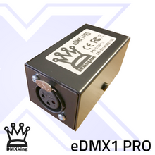 Load image into Gallery viewer, eDMX1 PRO 3Pin