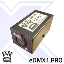 Load image into Gallery viewer, eDMX1 PRO 5Pin