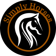 Simply Horses Coupons & Promo codes