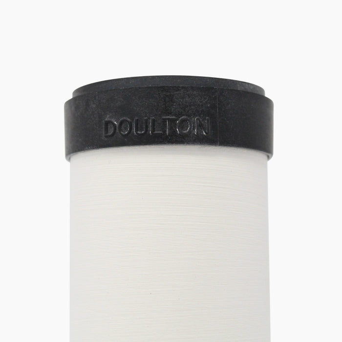 Doulton Ultracarb® Slimline OBE Ceramic Water Filter Candle