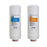 Filters 1 & 2 for Luxury Ioncares Premium Alkaline Water Ionizer