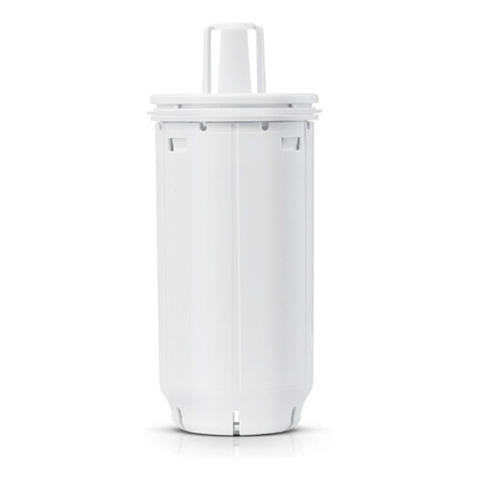 Torayvino pitcher 2L, PTC.SVJ replacement toray pitcher cartridge