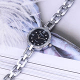 Luxury Women Watch, Fashion Casual Quartz Bracelet Watches Ladies Watch Women Wristwatch, Clock Gifts for Women - BADA$$ T-SHIRTS